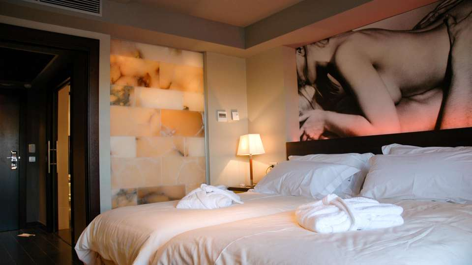 Hotel La Trufa Negra - EDIT_DOUBLE_COMFORT_02.jpg