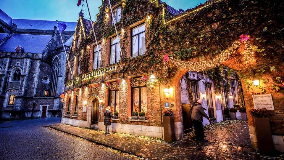 Hotel De Castillion - EDIT_NEW_FRONT_03.jpg