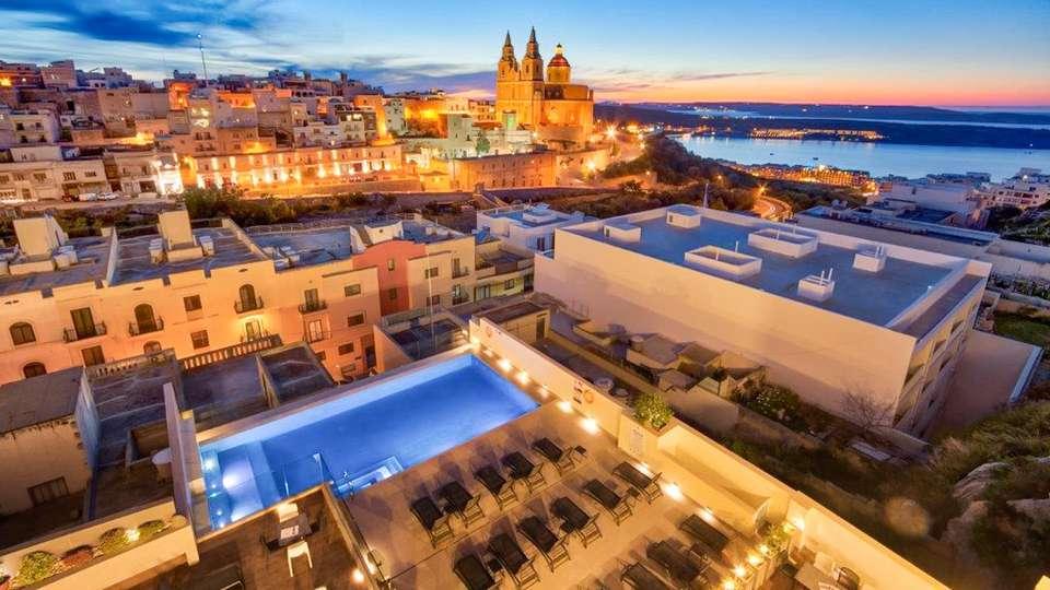 Pergola Hotel and Spa - EDIT_N3_TERRACE_01.jpg