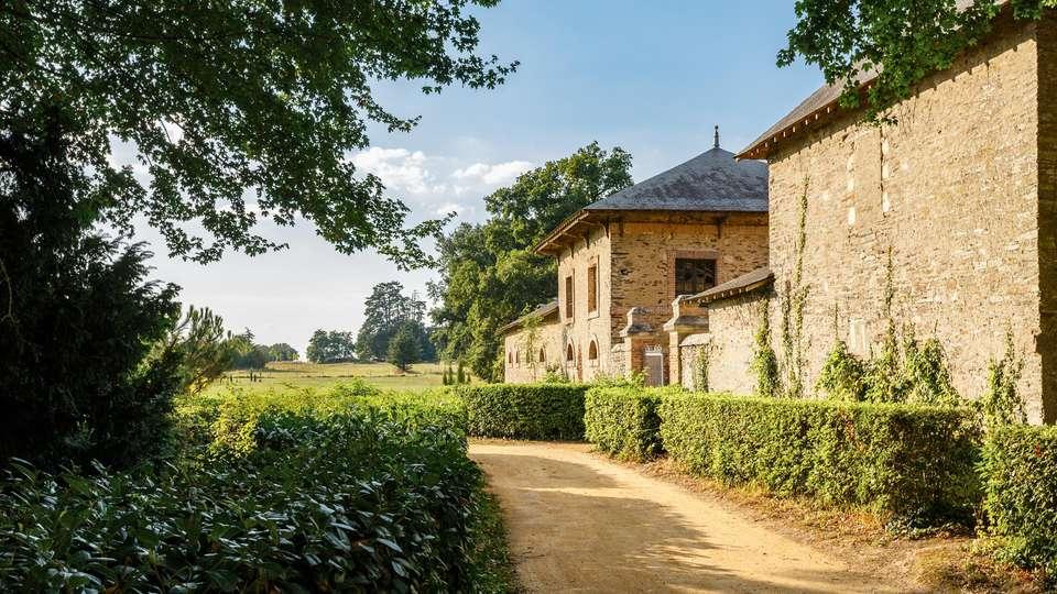 Château des Briottières  - EDIT_EXTERIOR_05.jpg