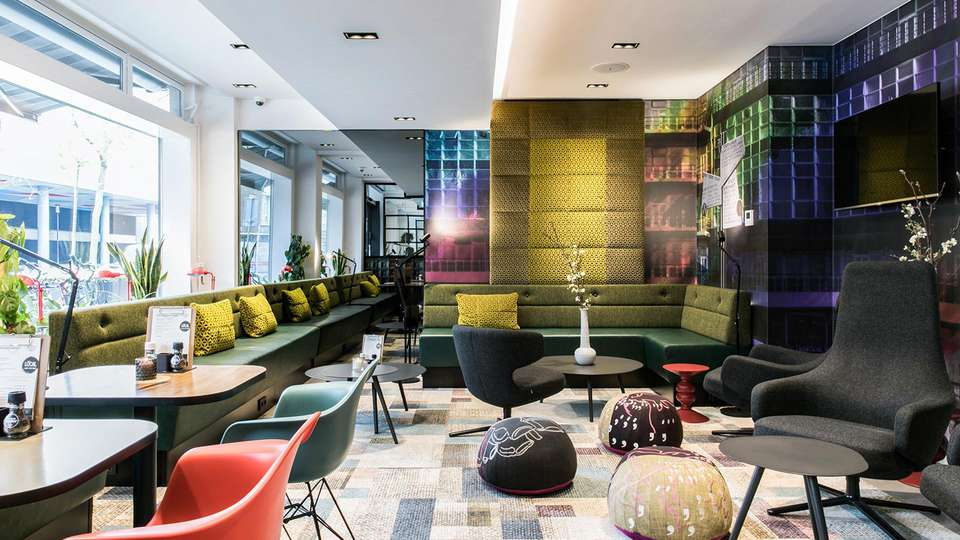 Savoy Hotel Rotterdam - EDIT_NEW_LOBBY_01.jpg