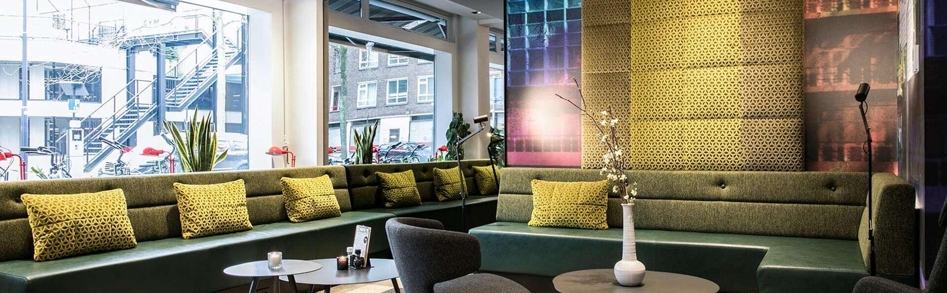 Savoy Hotel Rotterdam - EDIT_NEW_LOBBY_02.jpg
