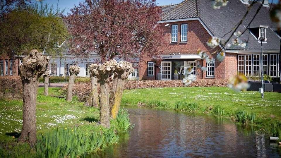 De Arendshoeve - Hotel & Restaurant - EDIT_NEW_EXTERIOR_01.jpg