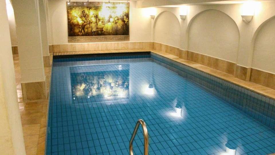 De Arendshoeve - Hotel & Restaurant - EDIT_NEW_POOL_01.jpg
