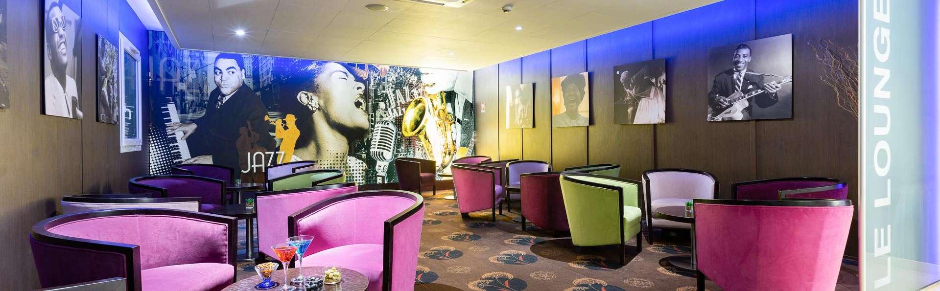Hôtel Roi Soleil Prestige Colmar - EDIT_LOUNGE_01.jpg