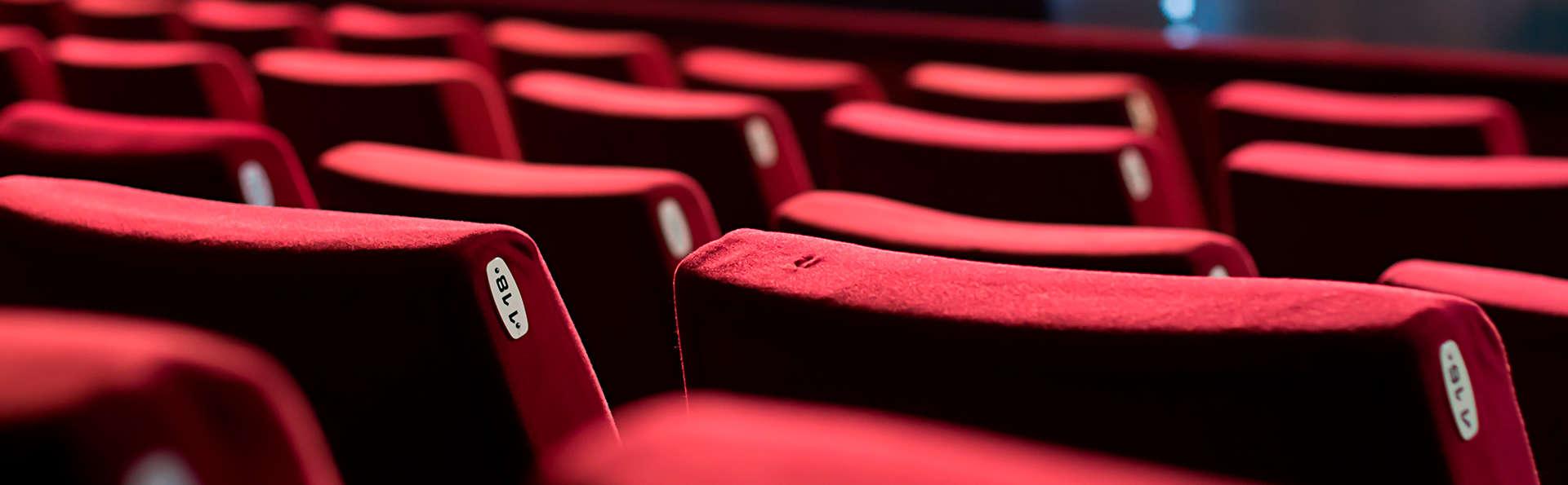 Stars et tapis rouge pour le festival de Cannes