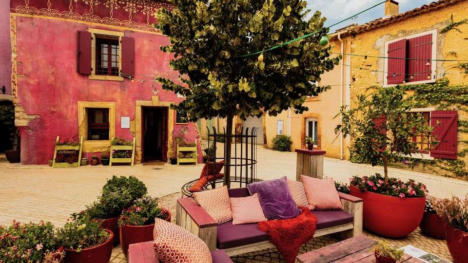 Village et Château Castigno - Wine Hôtel & Resort - EDIT_FRONT_06.jpg