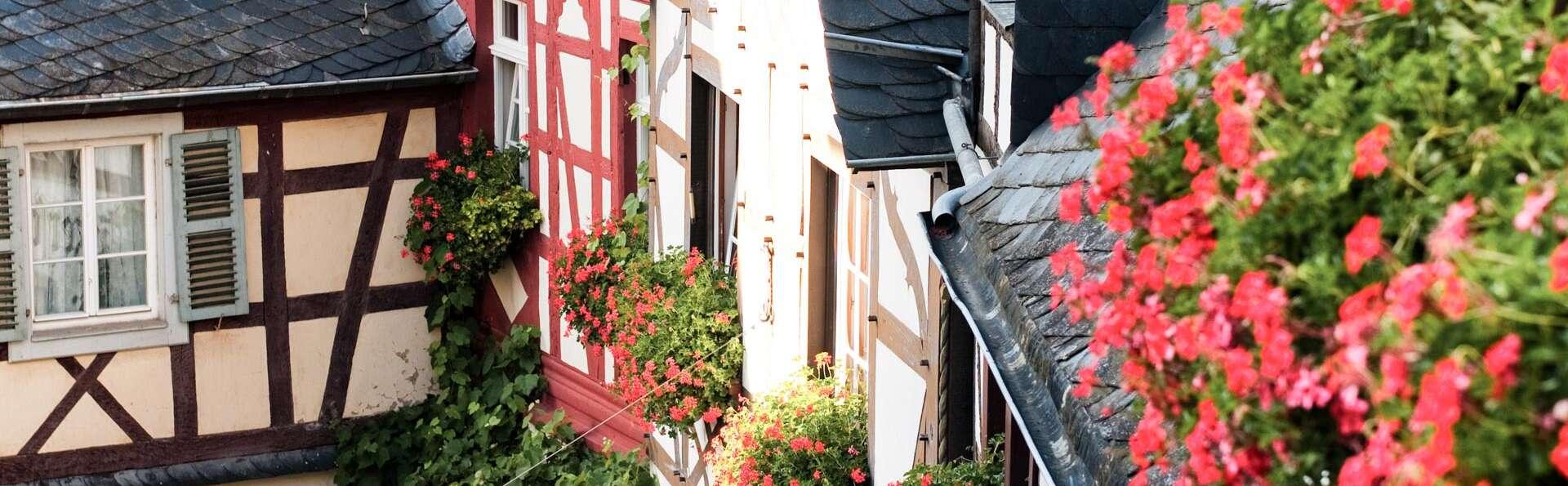 Ringhotel Bömers Mosellandhotel - EDIT_FRONT_01.jpg