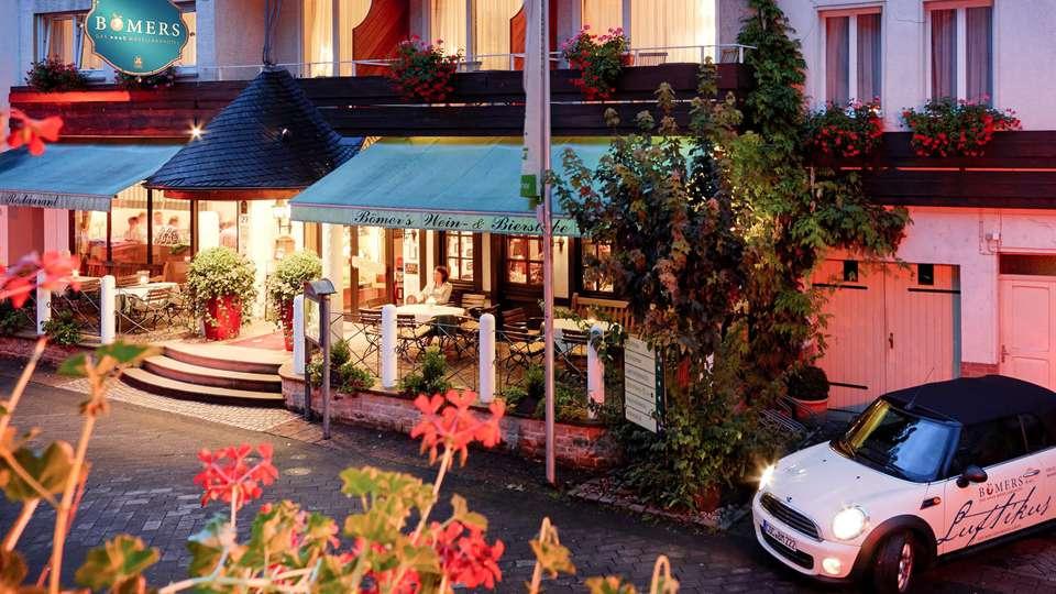 Ringhotel Bömers Mosellandhotel - EDIT_FRONT_02.jpg