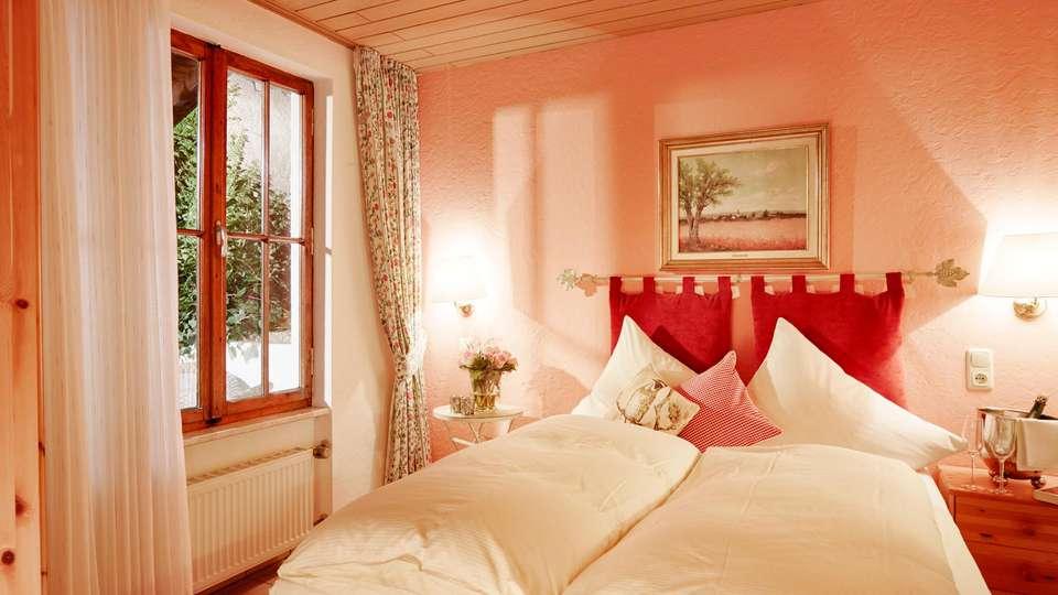 Ringhotel Bömers Mosellandhotel - EDIT_STANDARD_01.jpg