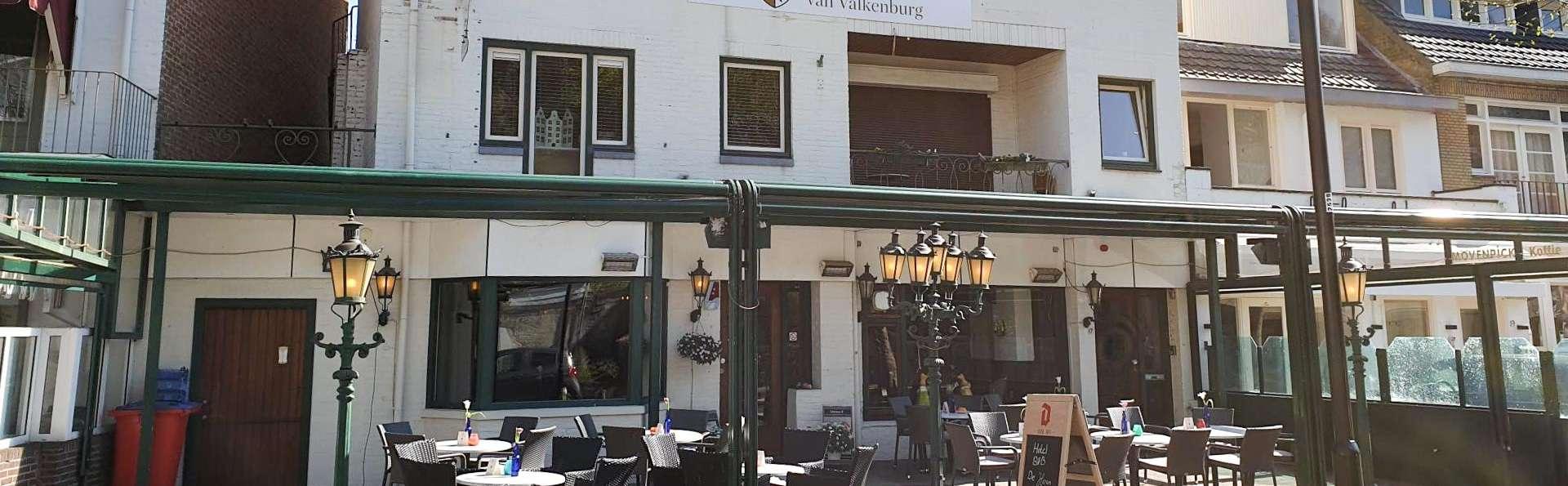 Hotel B&B De Heren van Valkenburg - EDIT_FRONT_01.jpg