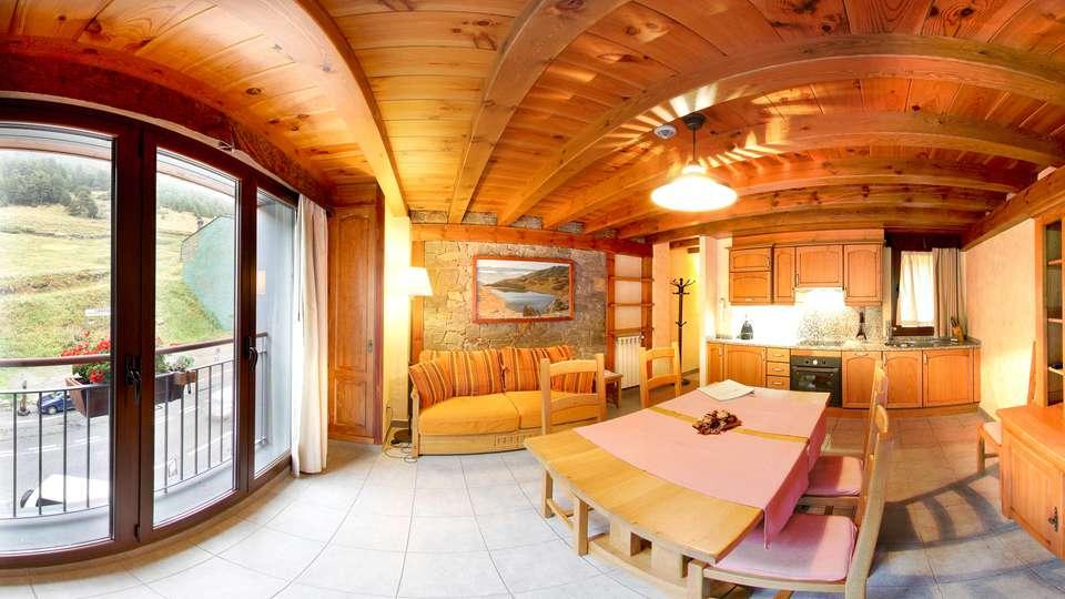 Apartaments Els Llacs - EDIT_APARTMENT_72.jpg