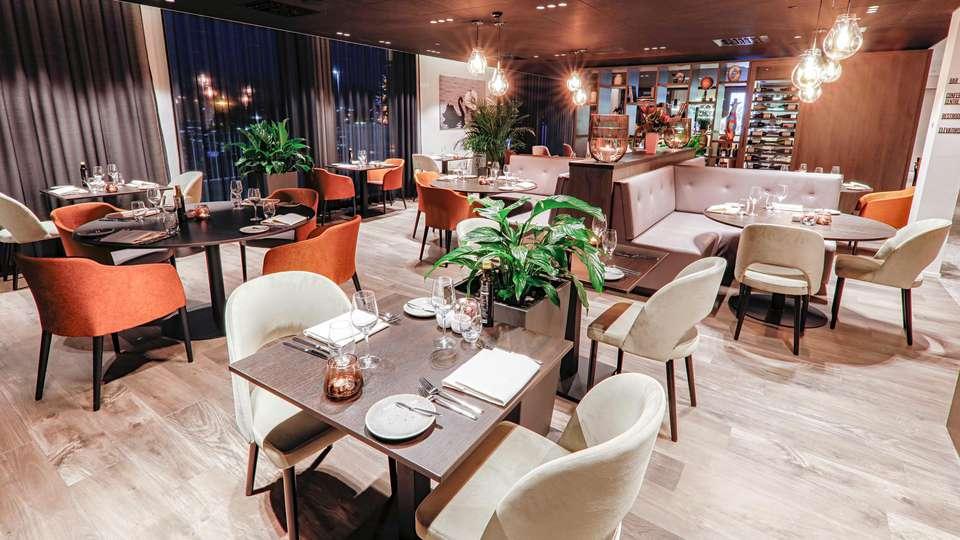 Radisson Blu Hotel Bruges - EDIT_RESTAURANT_01.jpg