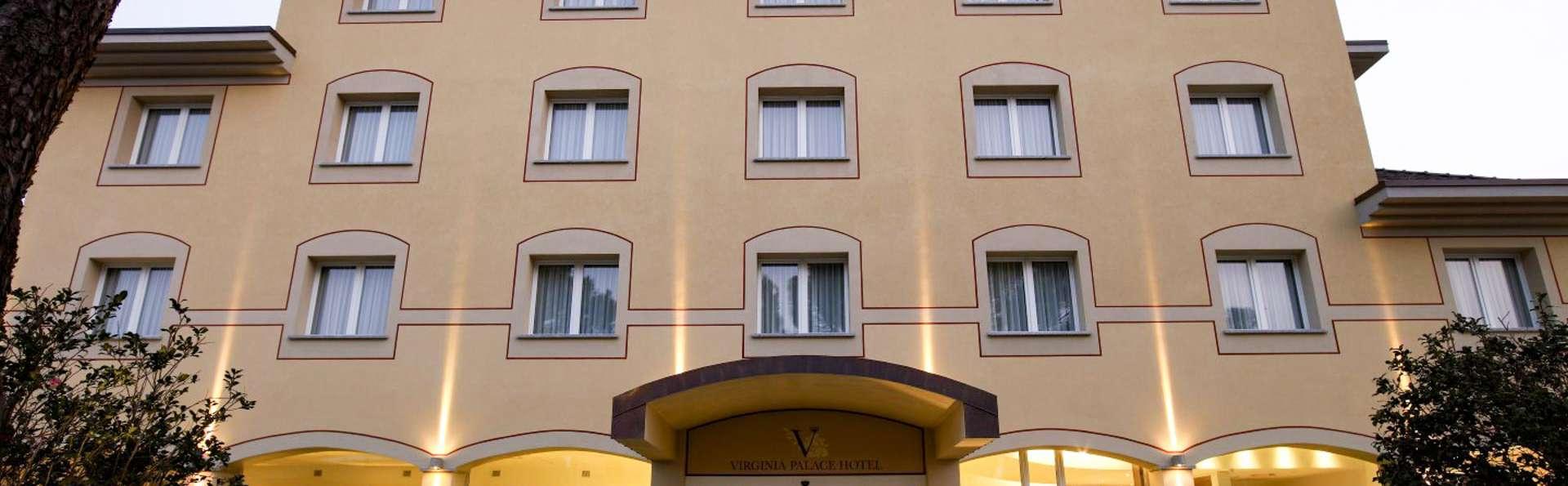 Virginia Palace Hotel - EDIT_FRONT_02.jpg