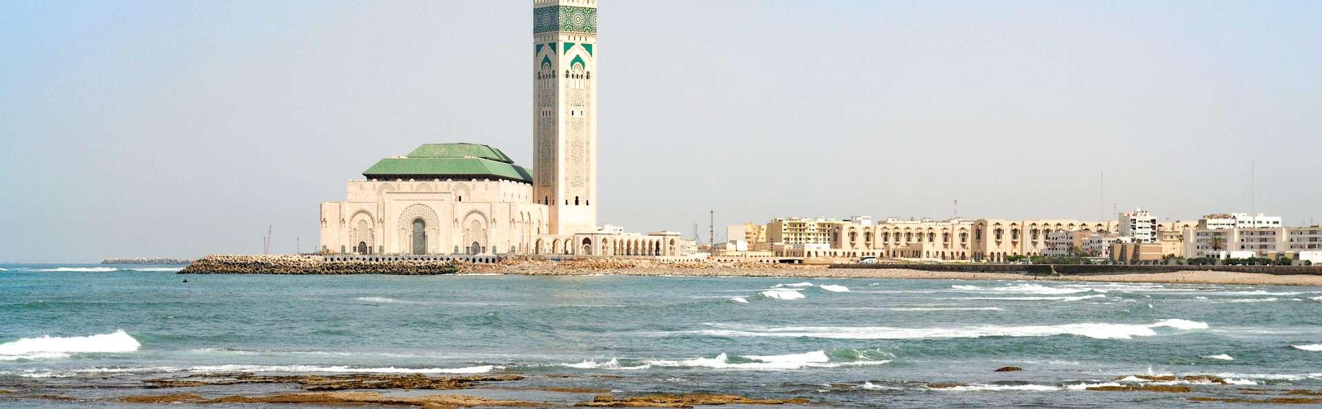 Hyatt Regency Casablanca - EDIT_DESTINATION_01.jpg