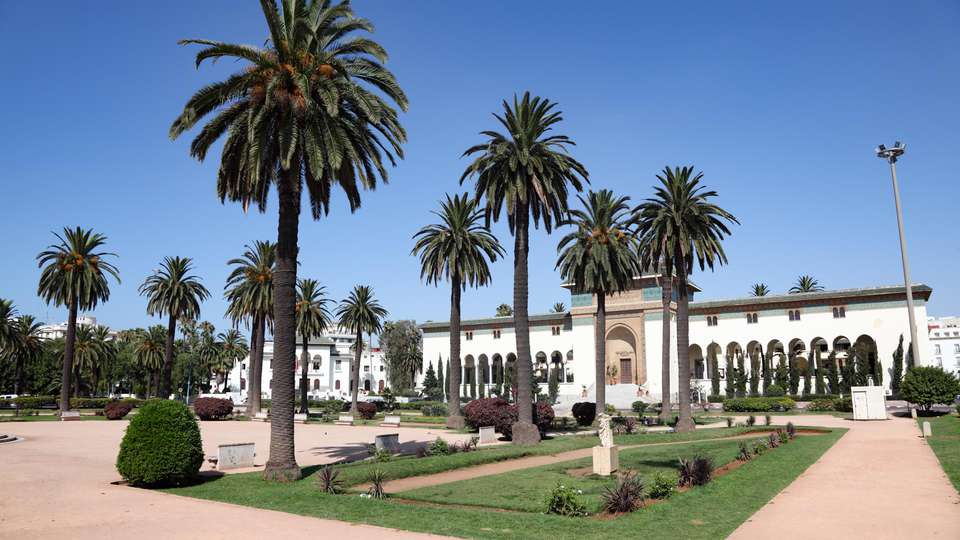Hyatt Regency Casablanca - EDIT_DESTINATION_04.jpg