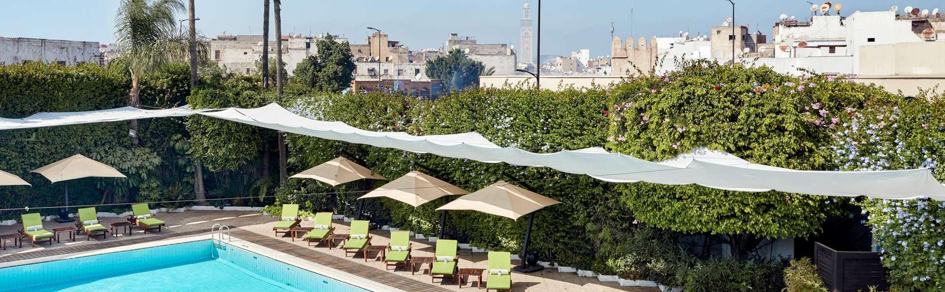 Hyatt Regency Casablanca - EDIT_POOL_01.jpg