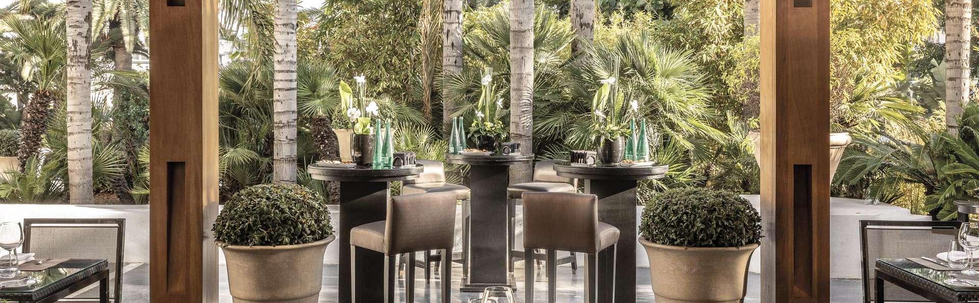 Hyatt Regency Casablanca - EDIT_RESTAURANT_01.jpg