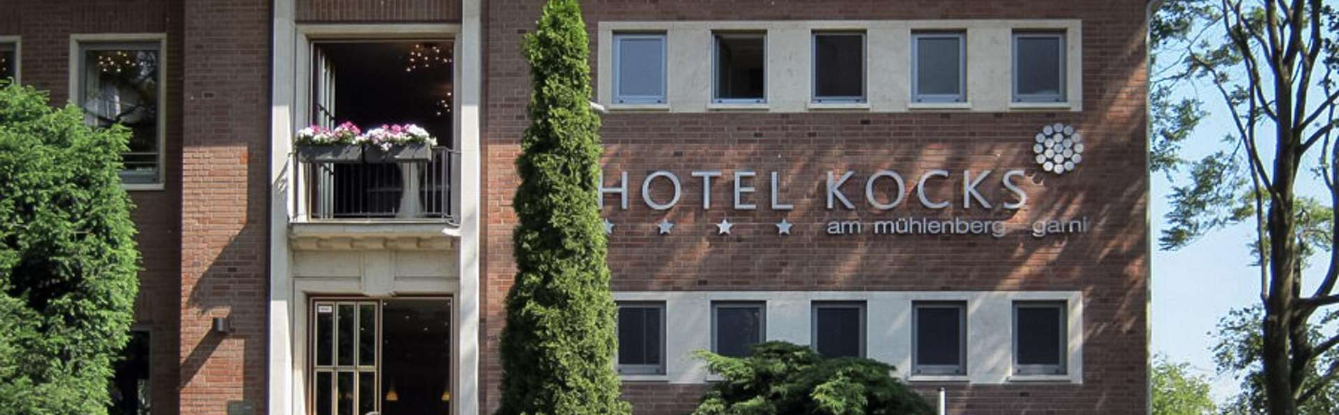 Ringhotel KOCKS am mühlenberg - EDIT_FRONT_01.jpg