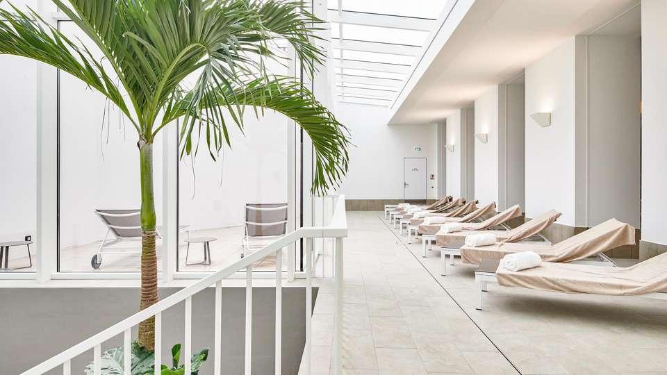 Hotel & Spa Vacances Bleues Le Splendid - EDIT_N4_SPA_03.jpg