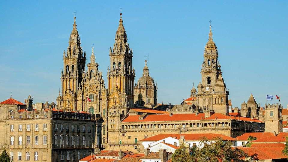 Hotel Compostela - EDIT_N2_DESTINATION_01.jpg