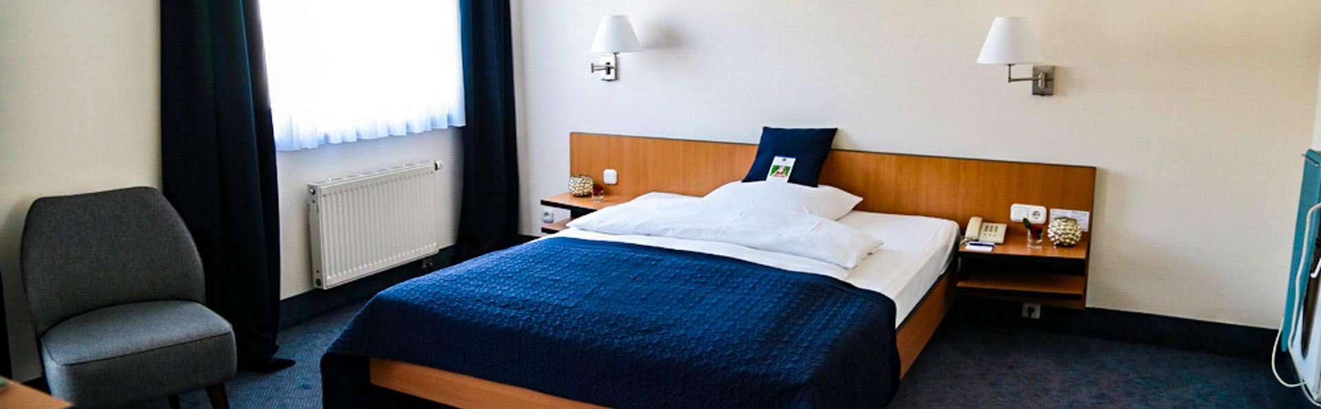 Best Western Hotel de Ville Eschweiler - EDIT_ROOM_01.jpg