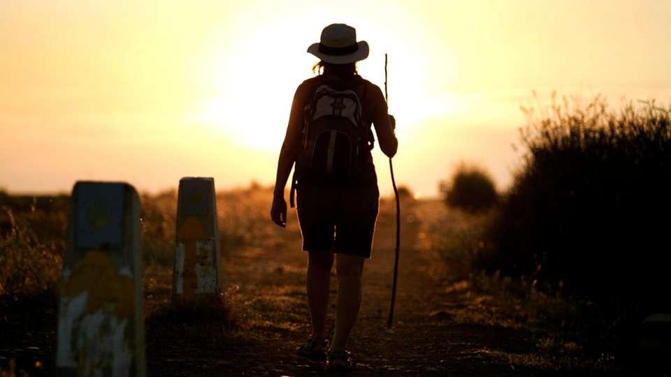 Programa Camino de Santiago - EDIT_CAMINO_DE_SANTIAGO_RESERVAS_01.jpg