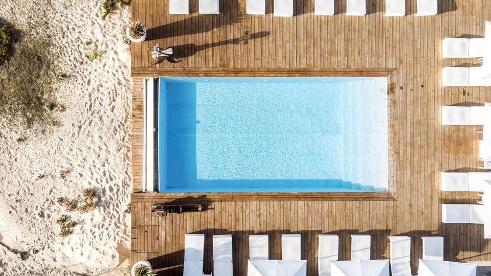Le Grand Hôtel de la Plage - Biscarrosse - EDIT_N2_AERIAL_06.jpg
