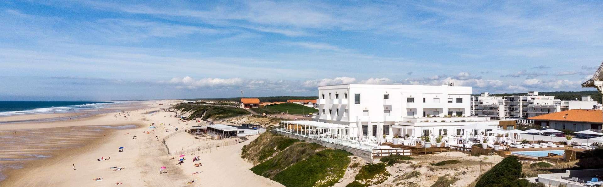 Le Grand Hôtel de la Plage - Biscarrosse - EDIT_N2_AERIAL_04.jpg