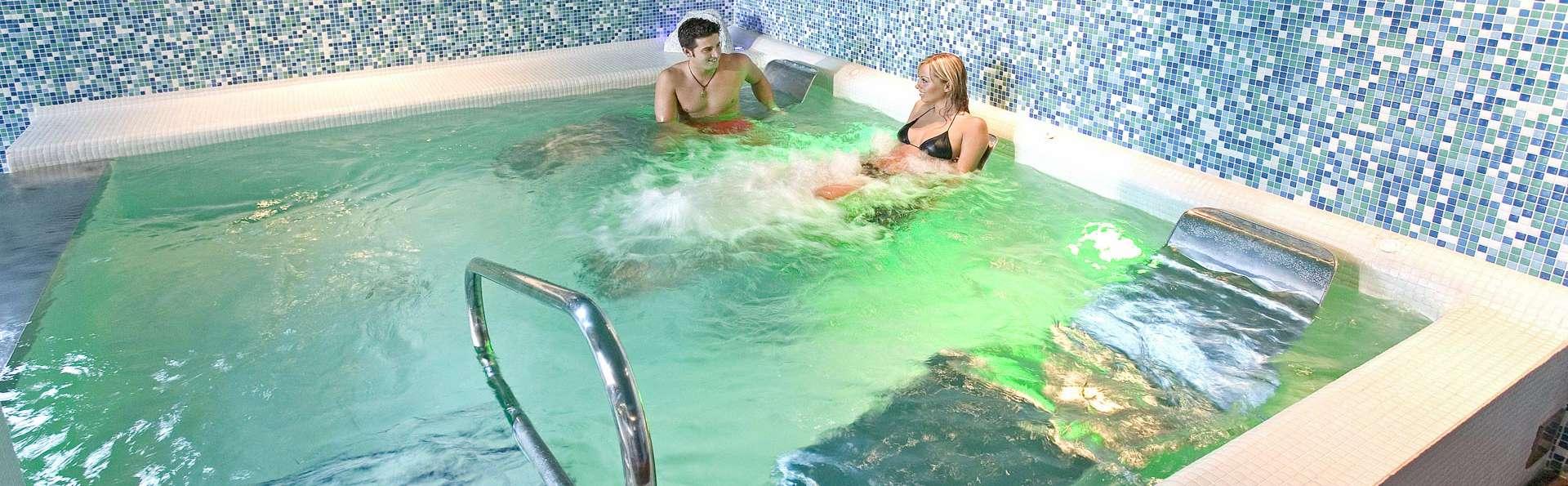 Hotel Spa Villa Pasiega - EDIT_SPA_01.jpg