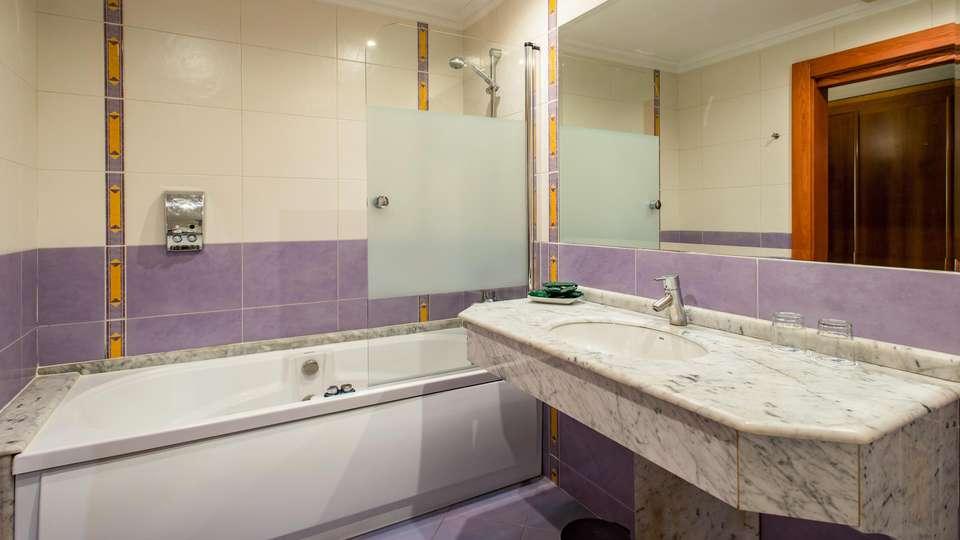 Hotel Spa Villa Pasiega - EDIT_STANDARD_06.jpg