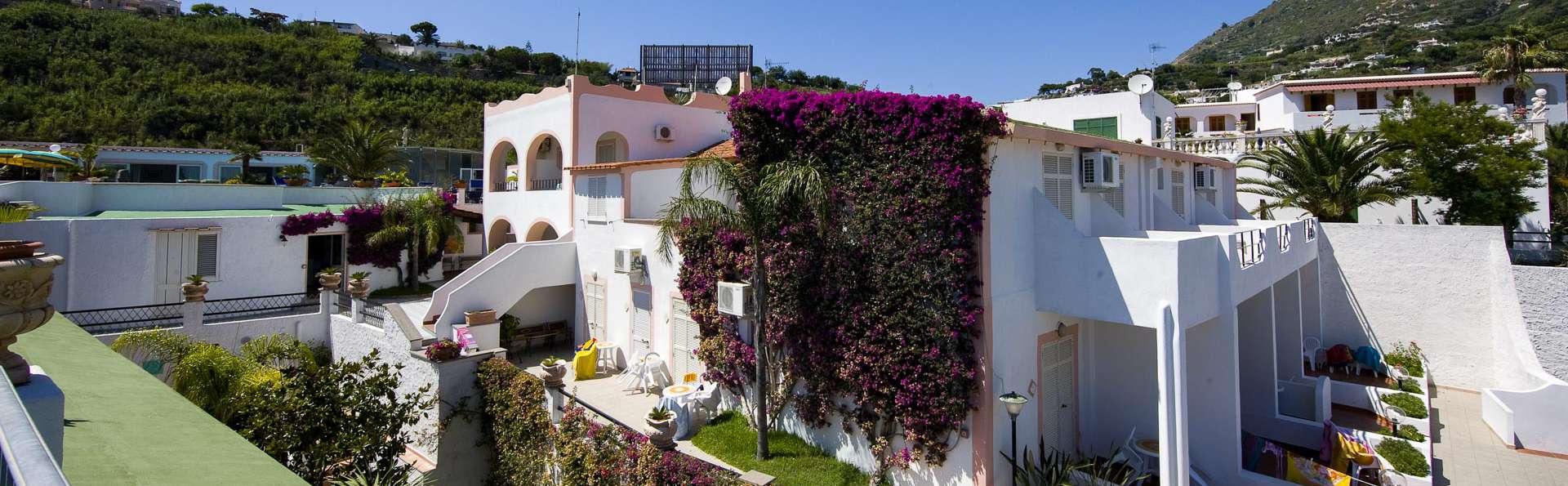 Hotel Castiglione Village - EDIT_EXTERIOR_06.jpg