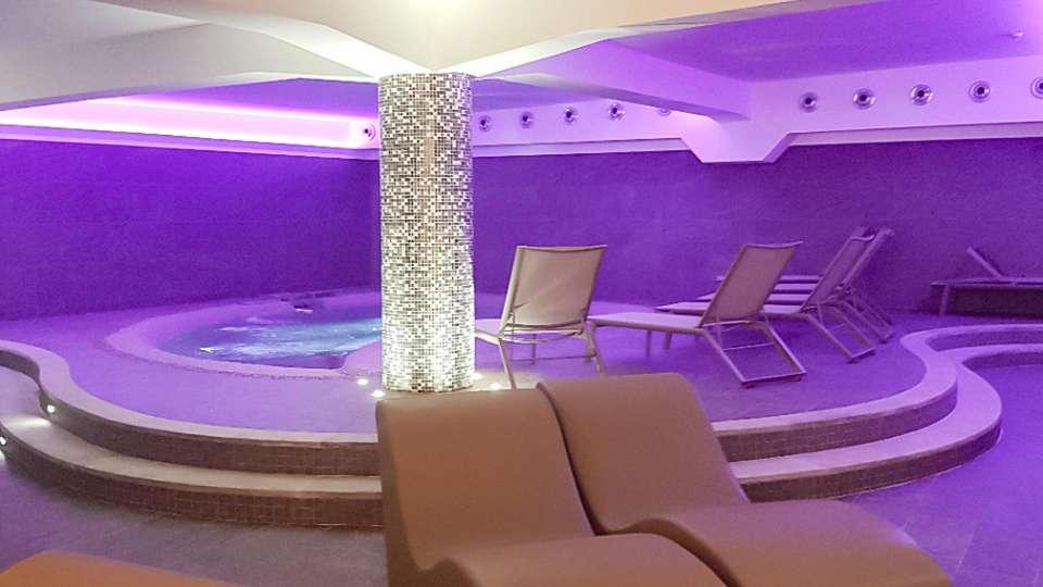 Hotel delle Terme & SPA**** - EDIT_N2_SPA_02.jpg