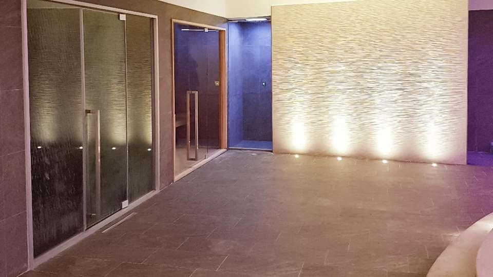 Hotel delle Terme & SPA**** - EDIT_N2_SPA_05.jpg