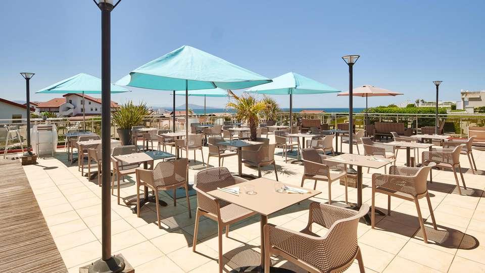 Hôtel Le Biarritz - EDIT_N3_TERRACE_01.jpg