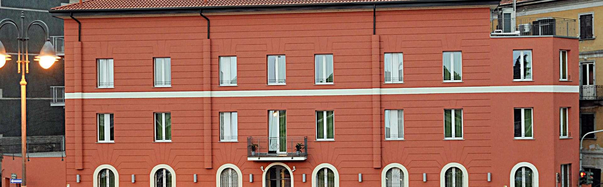 Hotel Residence Matteotti - EDIT_NEW_FRONT_01.jpg