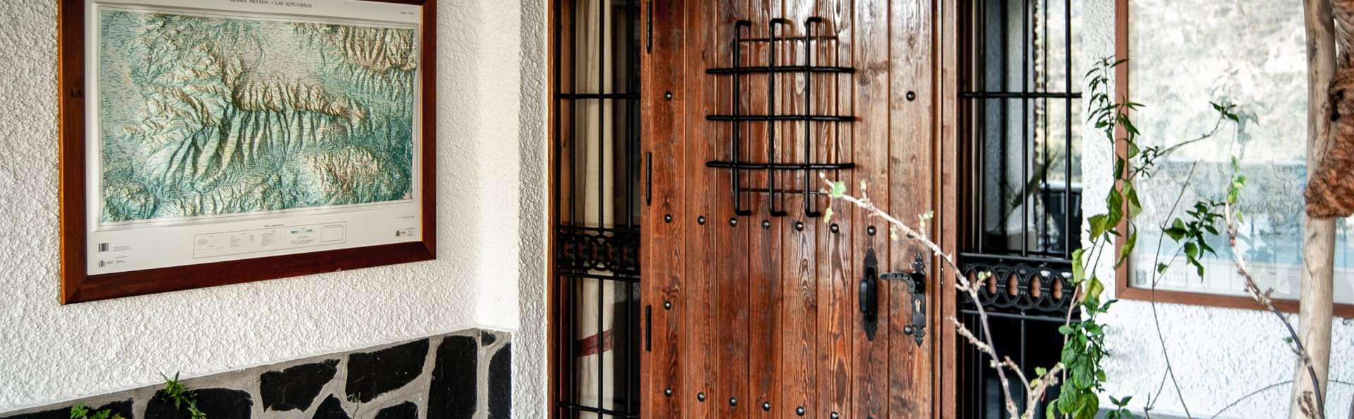 Hotel La Fragua II - EDIT_N2_FRONT_03.jpg