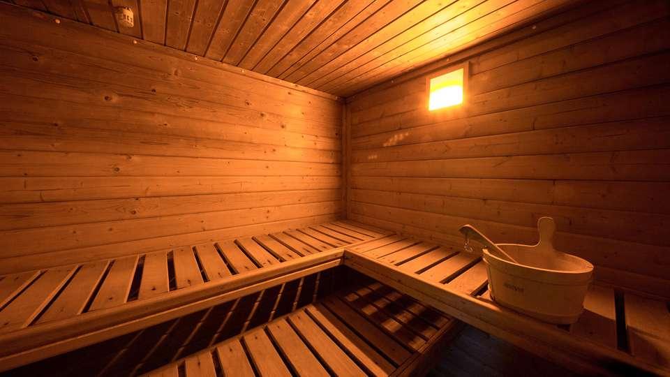 Les Terrasses de Saumur - EDIT_N2_SPA_02.jpg
