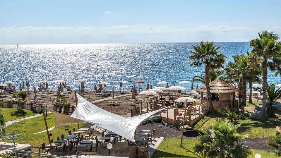 Aregai Marina Hotel & Residence - EDIT_VIEW_01.jpg