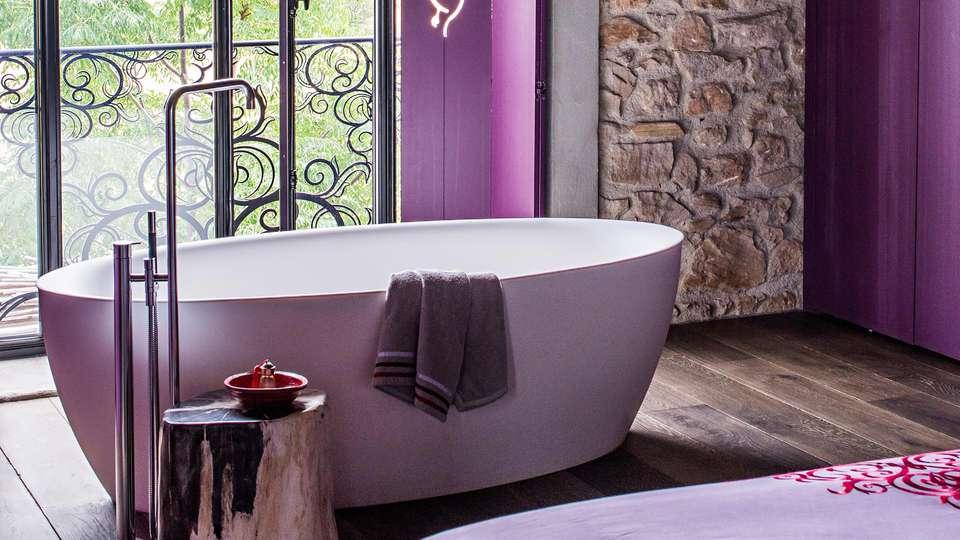 Village et Château Castigno - Wine Hôtel & Resort - EDIT_NEW_ROOM_01.jpg