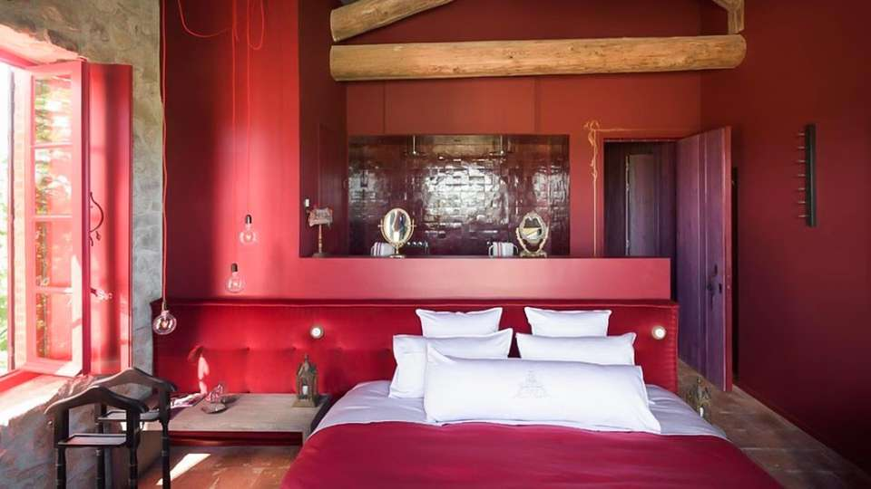 Village et Château Castigno - Wine Hôtel & Resort - EDIT_NEW_ROOM_02.jpg