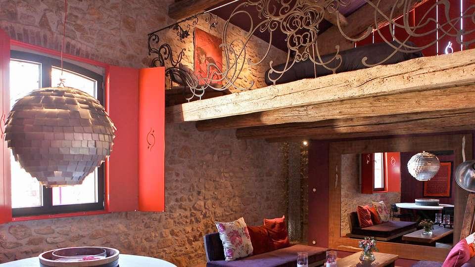 Village et Château Castigno - Wine Hôtel & Resort - EDIT_NEW_SUITE_PRESTIGE_02.jpg