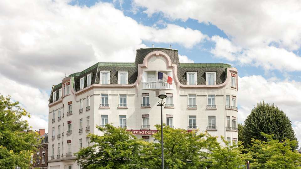 Le Grand Hôtel Valenciennes - EDIT_FRONT_06.jpg