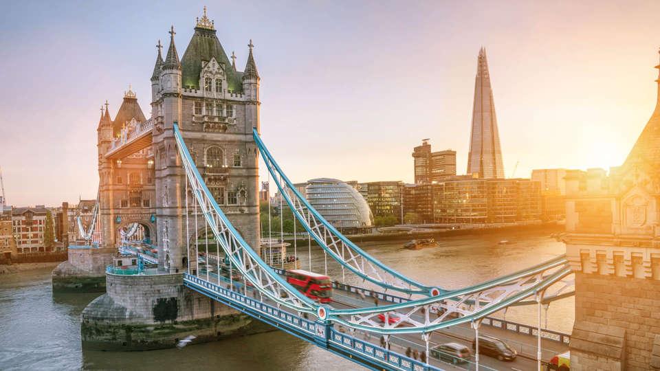 Dorsett City London - EDIT_LONDON2__1_.jpg