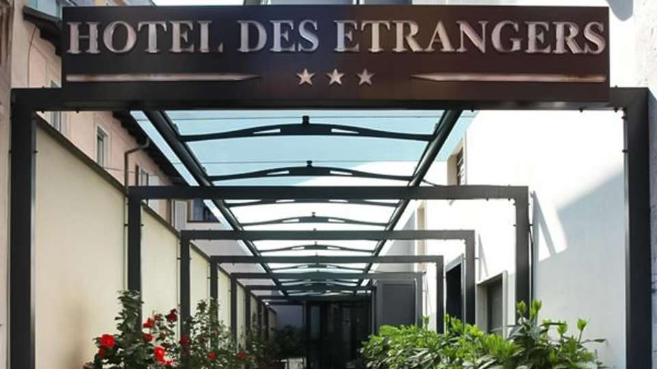 Hotel Des Etrangers  - EDIT_FRONT_01.jpg