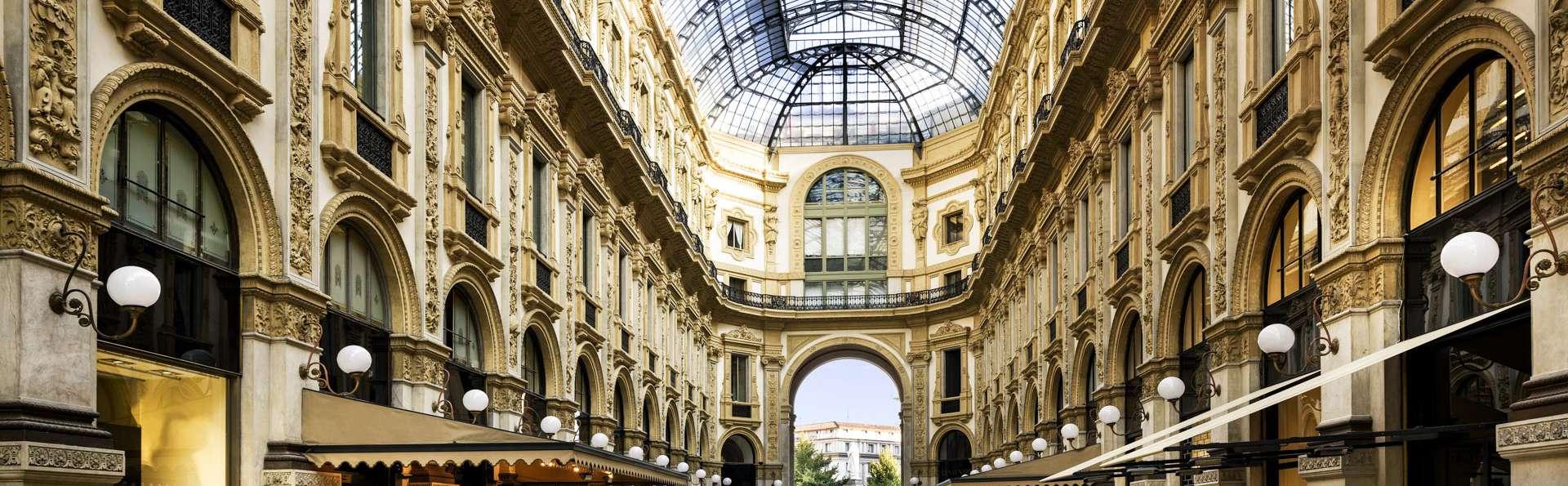 Hotel Des Etrangers  - EDIT_DESTINATION_04.jpg