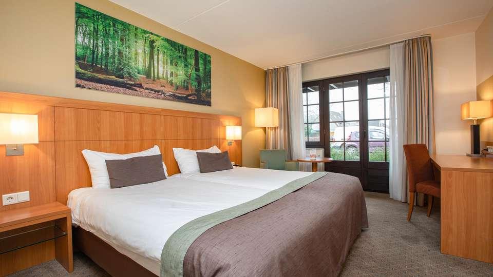 Fletcher Hotel De Klepperman - EDIT_N2_CONFORT_01.jpg