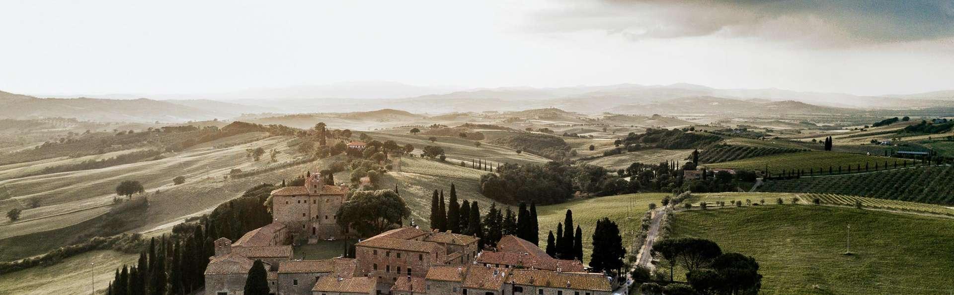 Castel Porrona Relais & Spa - EDIT_AERIAL_01.jpg
