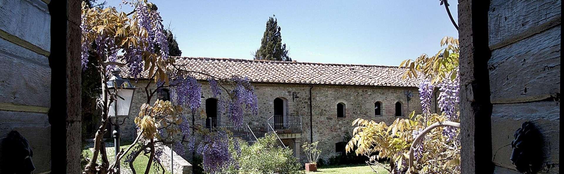 Castel Porrona Relais & Spa - EDIT_EXTERIOR_03.jpg