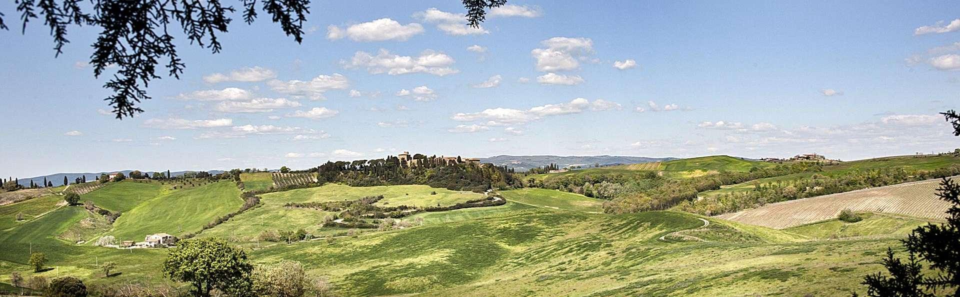 Castel Porrona Relais & Spa - EDIT_EXTERIOR_04.jpg